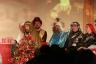 TK790 - Maria, Jozef en de 3 wijzen