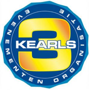 cropped-logo_3kearls.png